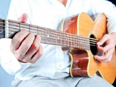 free beginner guitar lessons comprehensive instructionsGuitar Lesson World Guitar Anatomy #17