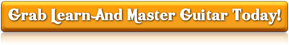 Grab Learn And Master Guitar Today