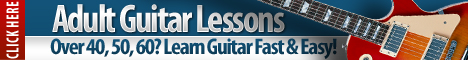 adult guitar lessons 468
