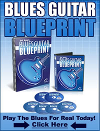 blues guitar blueprint dvd course