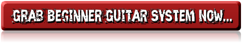 click here to buy beginner guitar system