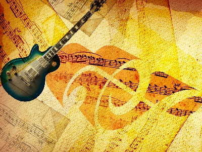 Songwriting For Guitarists - The Ultimate Guide to Composing