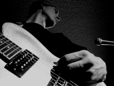 structuring solo