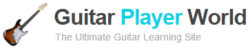 Guitar Player World